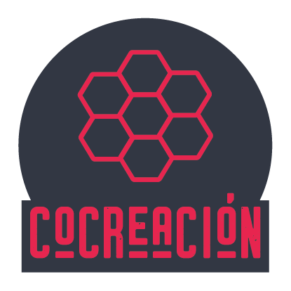 cocreacion-06