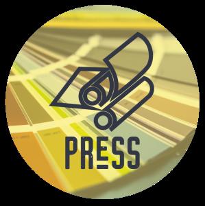 pressbotton-04