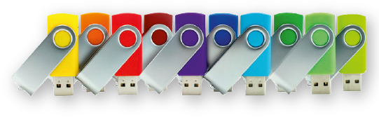 USB-21